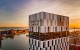 clarion-hotel-helsinki-city-from-the-air-3.jpg